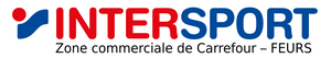 INTERSPORT FEURS